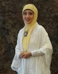 Dr. Trully Kusumawardhani