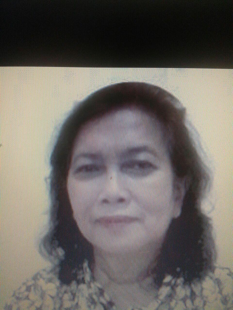 Dr. Warida Tofani