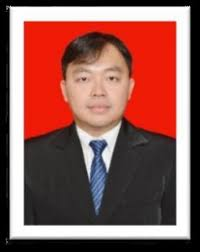 Dr. Yonathan Adi Purnomo