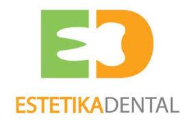 Estetika Dental Clinic