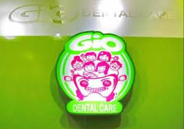GiO Dental Care