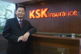 Jamindo General Insurance