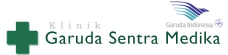 Klinik Garuda Sentra Medical