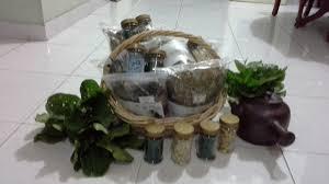 Klinik Herbal Karyasari Sehat Mulya