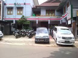 Klinik Pasutri