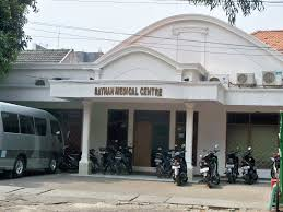 Klinik Rayhan Medical Centre