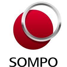 PT Sompo Insurance Indonesia