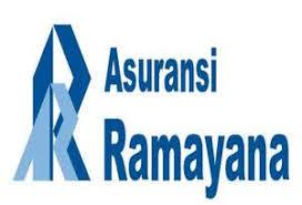 PT. Asuransi Ramayana