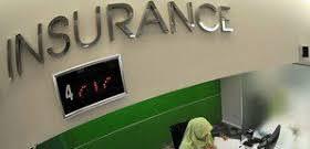 PT.Asuransi Aioi Indonesia
