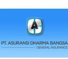 PT.Asuransi Dharma Bangsa