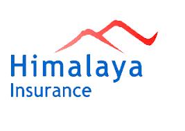 PT.Asuransi Himalaya Pelindung