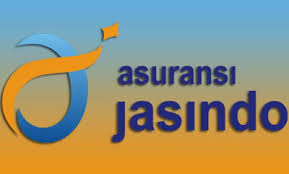 PT.Asuransi Jasa Indonesia