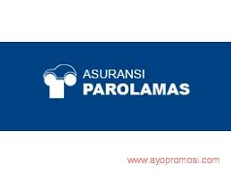 PT.Asuransi Parolamas