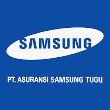 PT.Asuransi Samsung Tugu