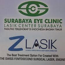 Surabaya Eye Clinic