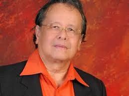 dr. Amir H. Rahim