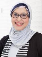 dr. Attila Dewanti Poerboyo