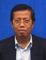 dr. Azwir Zainal