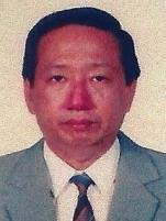 dr. Irwan Hendrata