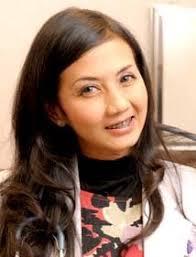 dr. Marini Sartika Dewi