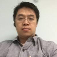 dr. Meky Tanjung