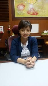 dr. Mira Christiyani Santoso