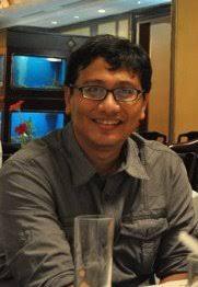 dr. Muki Partono