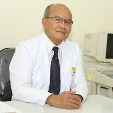 dr. Rasjid Suparwata