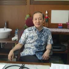 dr. Stephanus Junardi Sarmili