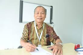 dr. Taralan Tambunan