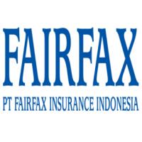 pt fairfax insurance indonesia