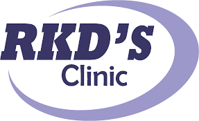 rkd clinic