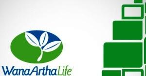 PT. Asuransi Jiwa Adisarana Wanartha