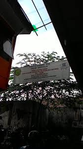 PT Bosaeng
