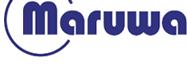 PT. DHARMA MARUWA GARMENT INDUSTRY