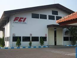 PT. FRONTE CLASSIC INDONESIA