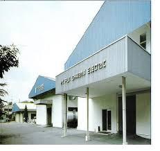 PT. FUJI DHARMA ELECTRIC