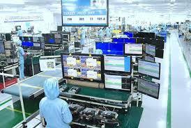 PT. Samindo Electronics