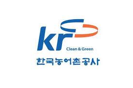 PT.KOREA RURAL COMMUNITY COPORATION