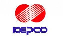 PT.Korea Electric Power Corporation