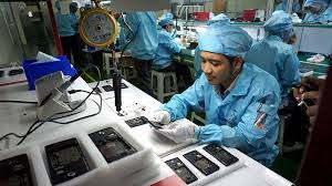 Samsung Print & Pack Indonesia