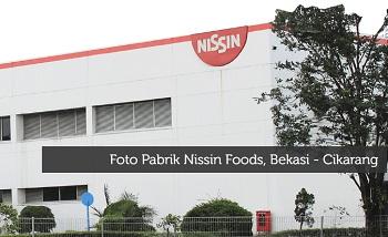 pt.nissinfood