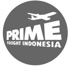 PT. PRIME FREIGHT INDONESIA