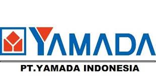 PT. YAMADA INDONESIA