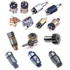 PT.Indoniles Electric Parts