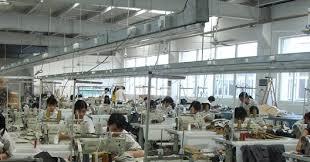 PT.Kanebo Indonesia Textile Mills