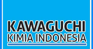 PT.Kawaguchi Kimia Indonesia