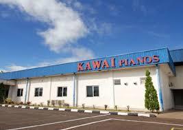 PT.Kawai Indonesia