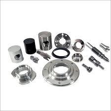 PT.Lippo Melco Auto Parts