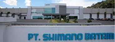 P.T. SHIMANO BATAM